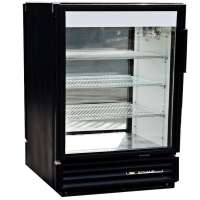 Refrigerated Stations Manufacturers