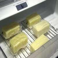 奶酪包装机 制造商