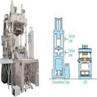 Low Pressure Castings Manufacturers
