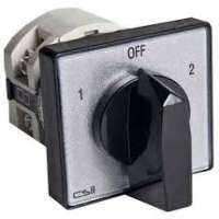 Cam Switches Manufacturers