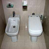 Bathroom Appliances Manufacturers