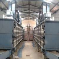 Vegetable Dehydration Plant Manufacturers
