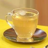 蜂蜜茶 制造商