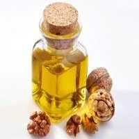 Walnut Oils Manufacturers