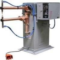 电阻焊机 制造商