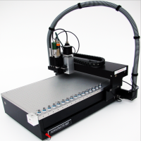 PCB Prototyping Machine Manufacturers
