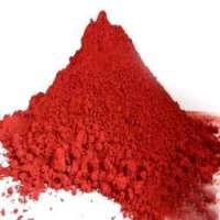 红氧化物 制造商