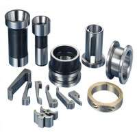 Auto Lathe Parts Manufacturers