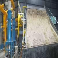 Pulping Plant Manufacturers