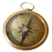 黄铜指南针 制造商