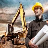 工程管理服务 制造商