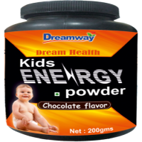 Kids Energy Powder Manufacturers