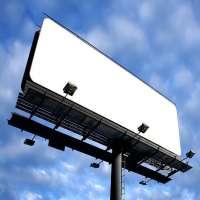 太阳能广告牌 制造商