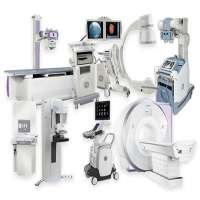 Hospital Laboratory Equipment Manufacturers