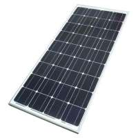 Abnormity Solar Panel Manufacturers