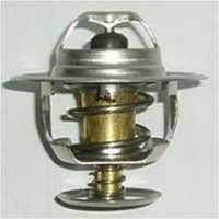 温控器零件 制造商