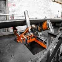 Conveyor Belt Tracking System Manufacturers