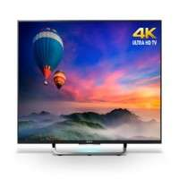 4K Television Manufacturers