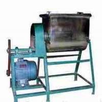 茶混合机 制造商