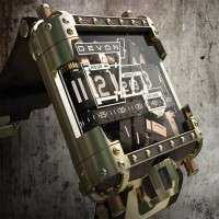 Belts Watches Manufacturers