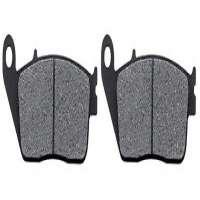 Motorcycle Brake Pad Manufacturers