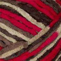 Blanket Yarn Manufacturers
