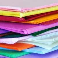 丝绸纸 制造商