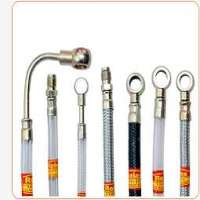 Diesel Pipes Manufacturers