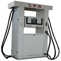 LPG分配器 制造商