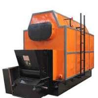 生物质蒸汽锅炉 制造商