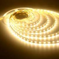 LED Light Ribbon Manufacturers