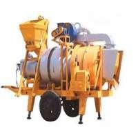 Mobile Asphalt Drum Mix Plant Manufacturers