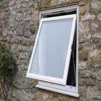Glazed Windows Manufacturers