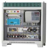 Elevator Control Cabinet Manufacturers