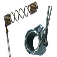 微型管状加热器 制造商