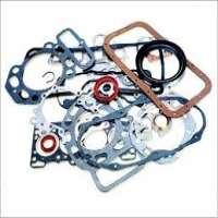 Automotive Gaskets Manufacturers
