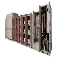 Variable Voltage Variable Frequency Drive Manufacturers