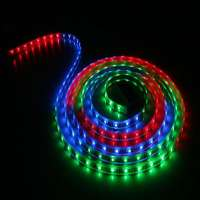Multicolor LED Light Manufacturers