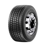 公共汽车轮胎 制造商