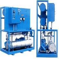 Heat Transfer Systems Manufacturers