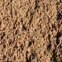 粗砂 制造商
