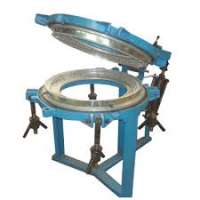 Tyre Retreading Machine Manufacturers