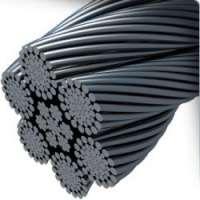 Usha Martin Elevator Wire Rope Manufacturers