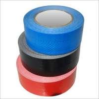 HDPE胶带 制造商