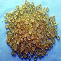 Synthetic Resins Manufacturers