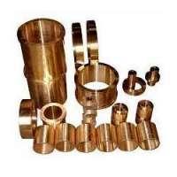 Bronze Castings Manufacturers