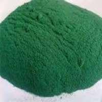 硫酸铬 制造商