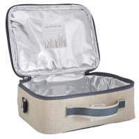 Insulated Lunch Box Manufacturers