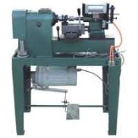 Ring Cutting Machine Importers