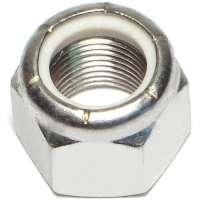 Nylon Lock Nut Manufacturers